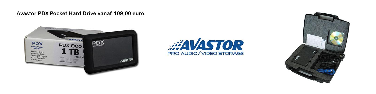 Avastor-slide3-test-4